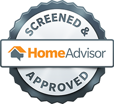 Home Advisor - HandyVets